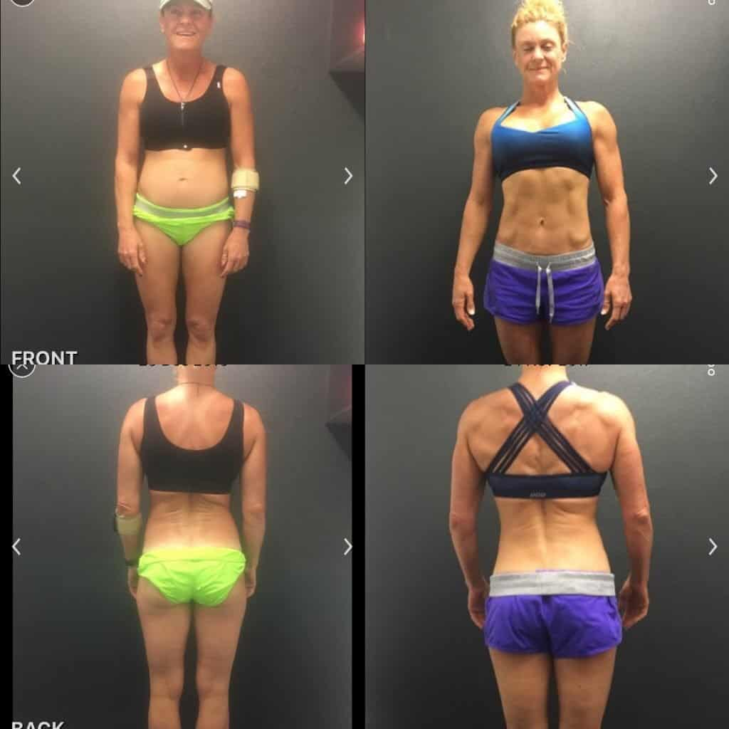 Results Based Training 1